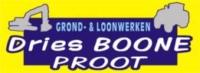 Boone Grondwerken